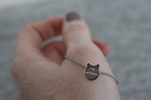 love-pets-harmony-catlover-armband-silber